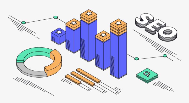 seo metrics 1
