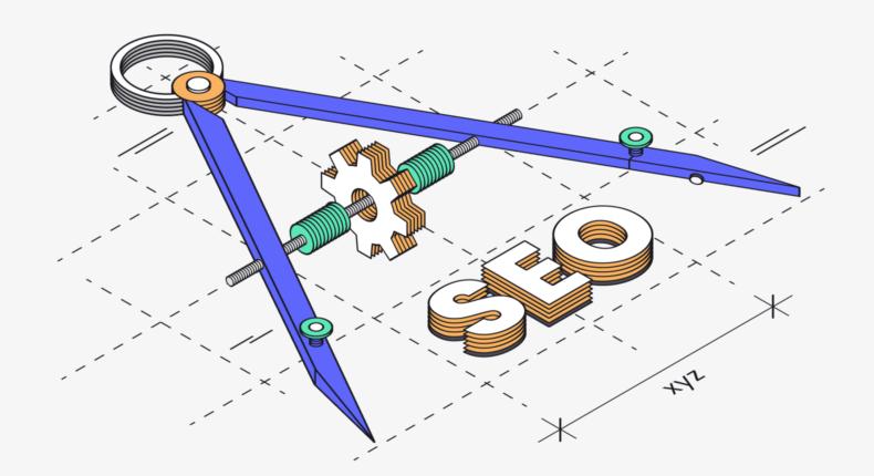 how to measure seo